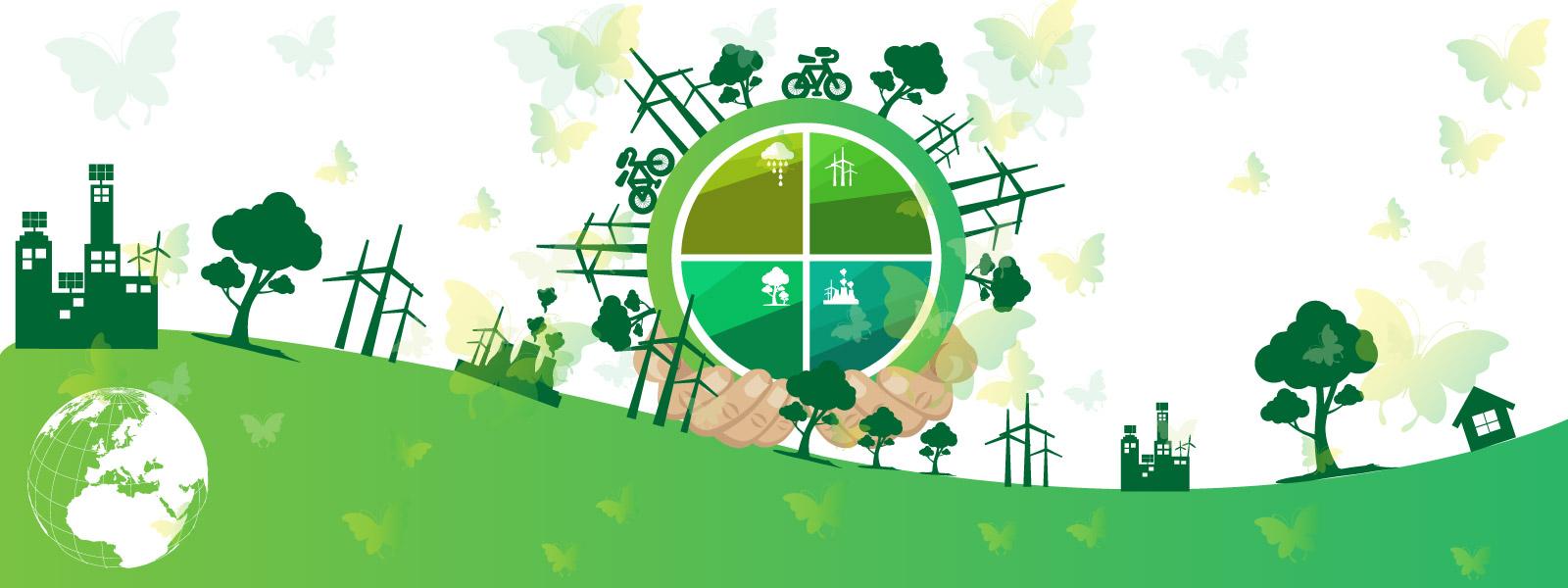 master-environmental-safety-courses