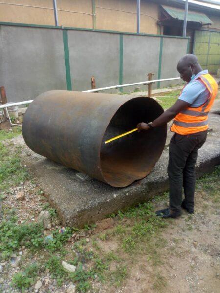 ETP-Tank-Fabrication-BHCL